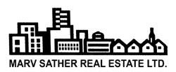 Jason Sather, your local Edmonton REALTOR®